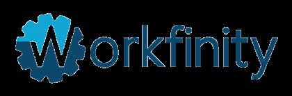 workfinity